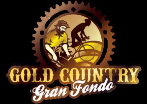 GC_GF_logoset_c