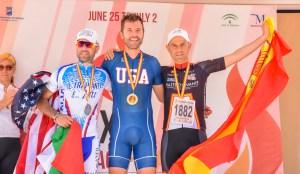 cycling30kmwtgmalaga2017-164-4270